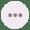 Icon Configurations Pexip