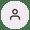 Icon Participant Pexip
