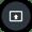 Icon Share