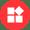 Icon Squares