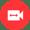 Icon VA