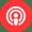 Icon Webcast