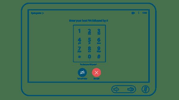 Imagens Equipamentos Cisco Webex Integrado-03