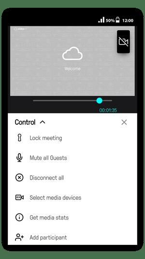Interface celular2-1