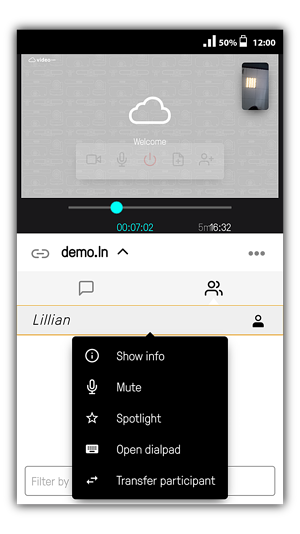 Interface celular3-1