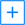 Mobile Icon - Plus Square