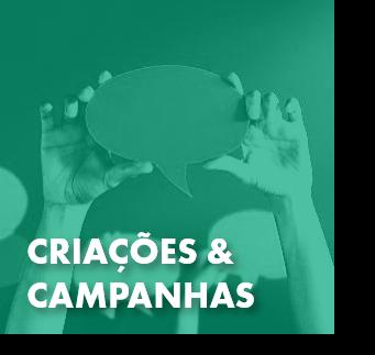 NG Digital Criações e Campanhas