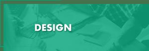 NG Digital Design-4