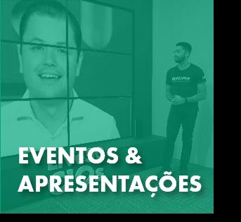 NG Digital Eventos e Apresentações