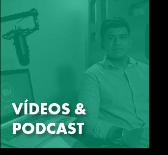 NG Digital Vídeos e Podcast