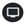 botão 1 final