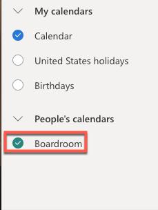 calendar-resource-list-1