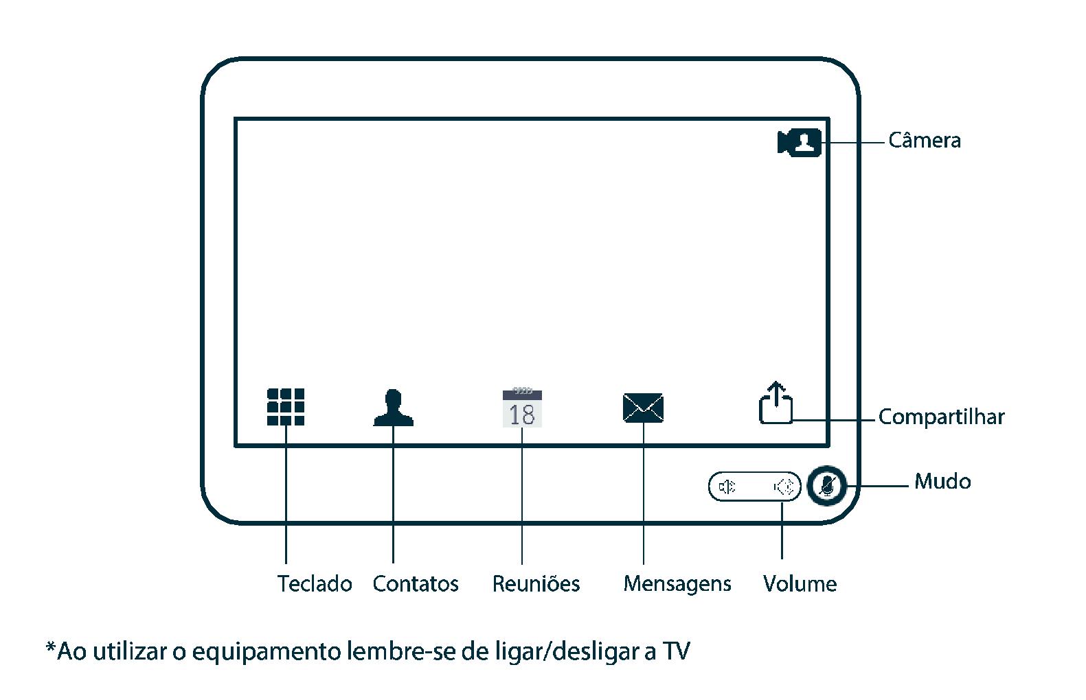 Touch Panel v8